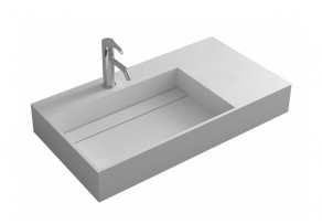 Мивка за ICB 9048 iStone Solid Surface