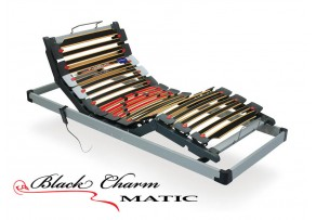 Система Black Charm Matic