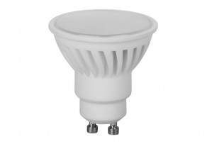 LED Лампа FORCE LED PREMIUM - JDR - 10W - 854LM - GU10 - 3000K